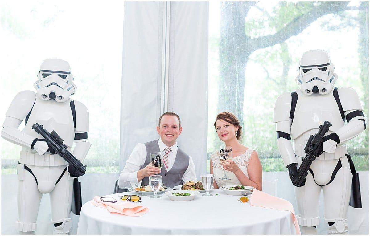 jen-matt-londontown-wedding-cassidymrphotography_0093