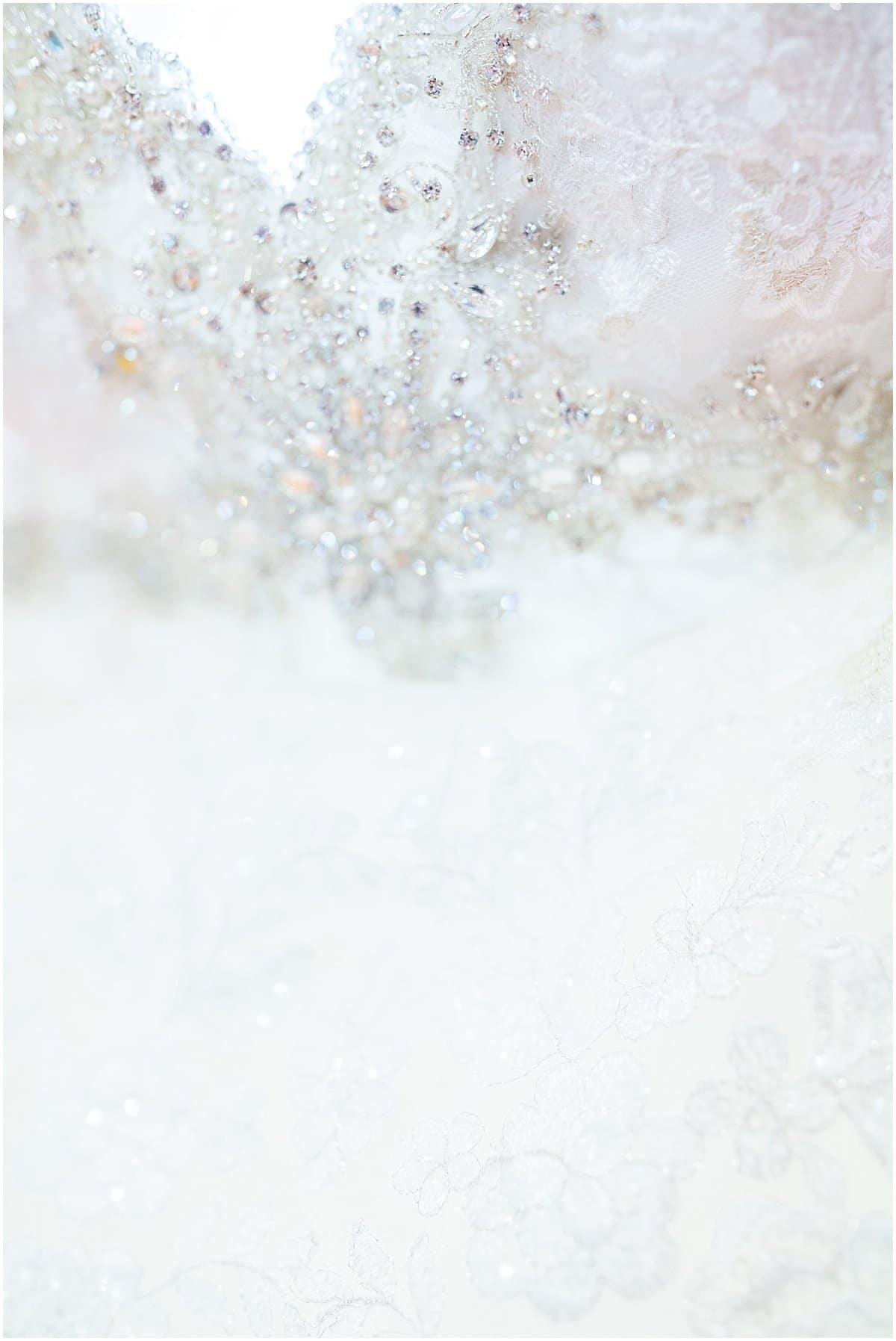 jen-matt-londontown-wedding-cassidymrphotography_0104