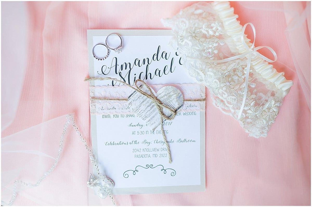 jen-matt-londontown-wedding-cassidymrphotography_0106