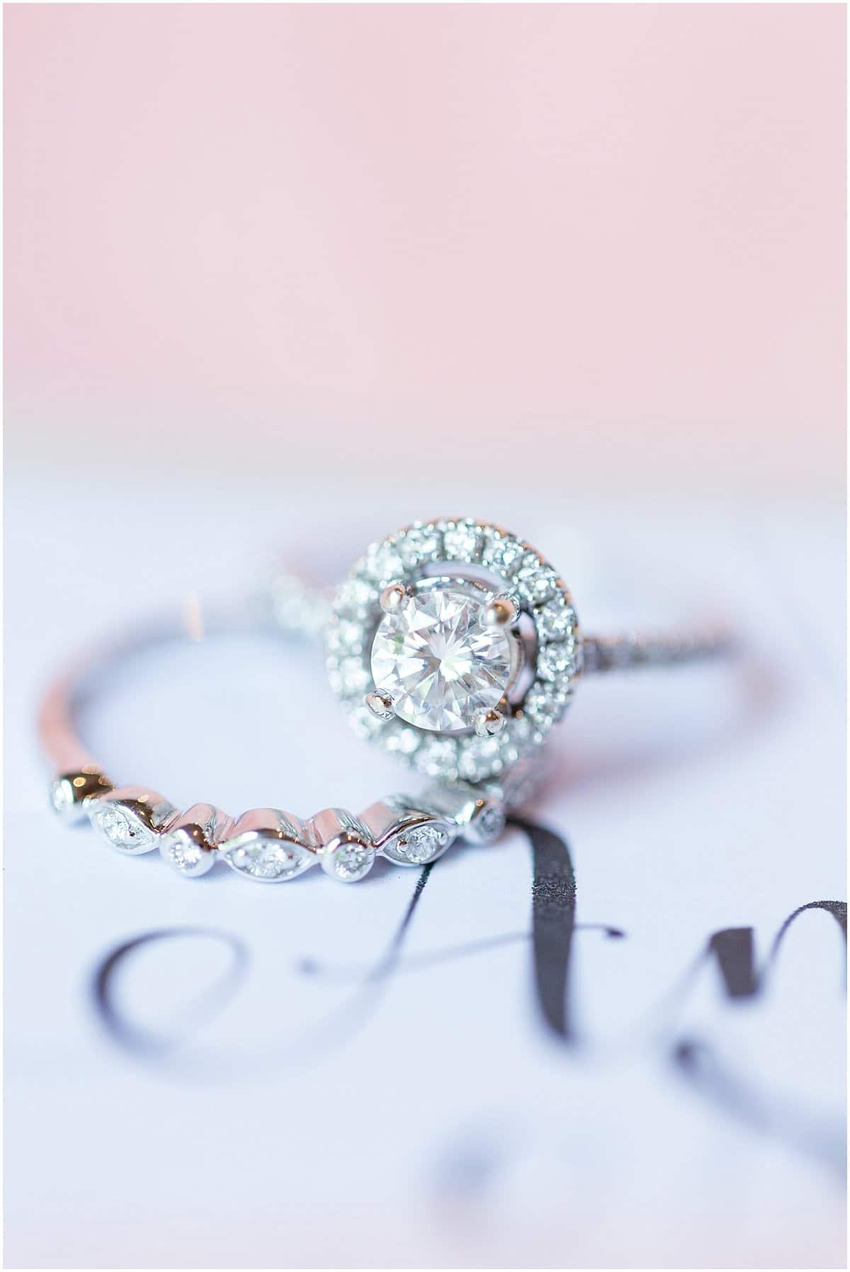 jen-matt-londontown-wedding-cassidymrphotography_0111