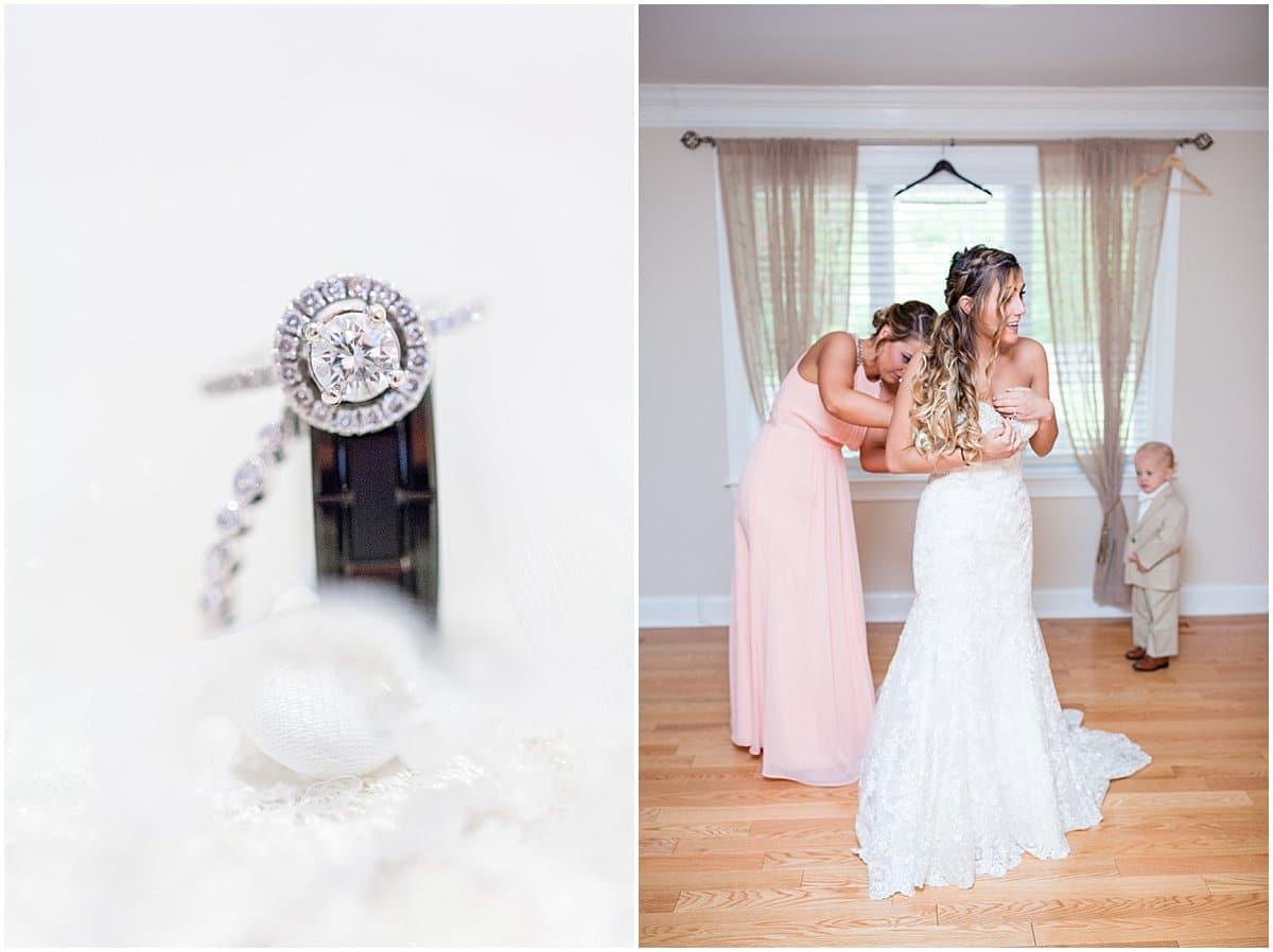 jen-matt-londontown-wedding-cassidymrphotography_0114