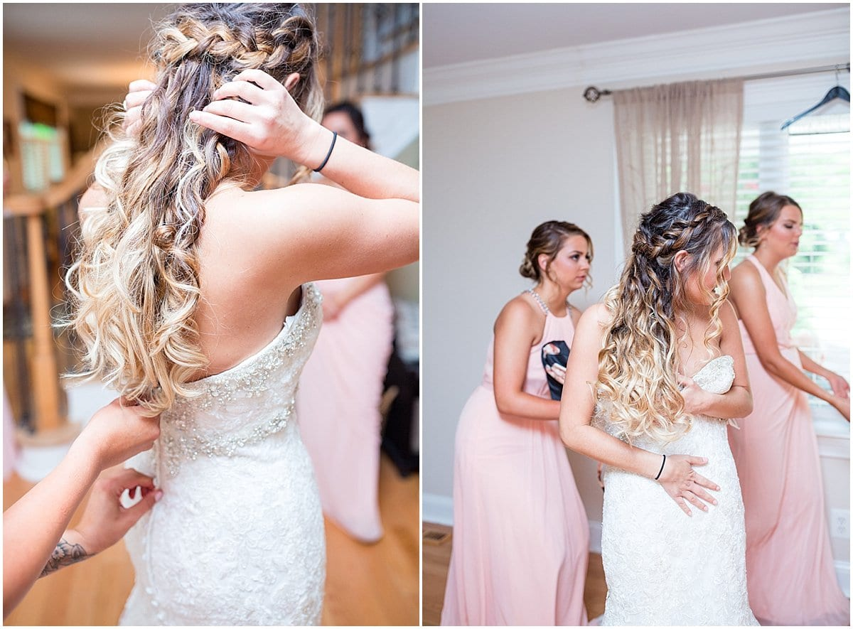 jen-matt-londontown-wedding-cassidymrphotography_0116