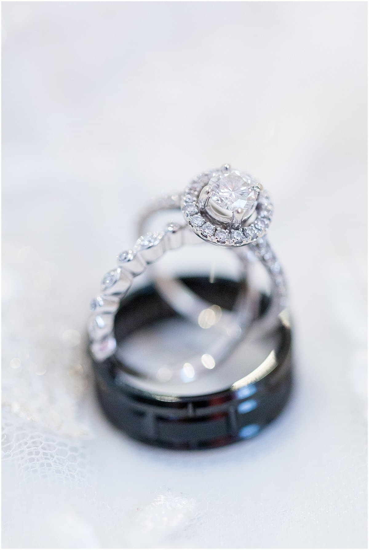 jen-matt-londontown-wedding-cassidymrphotography_0119