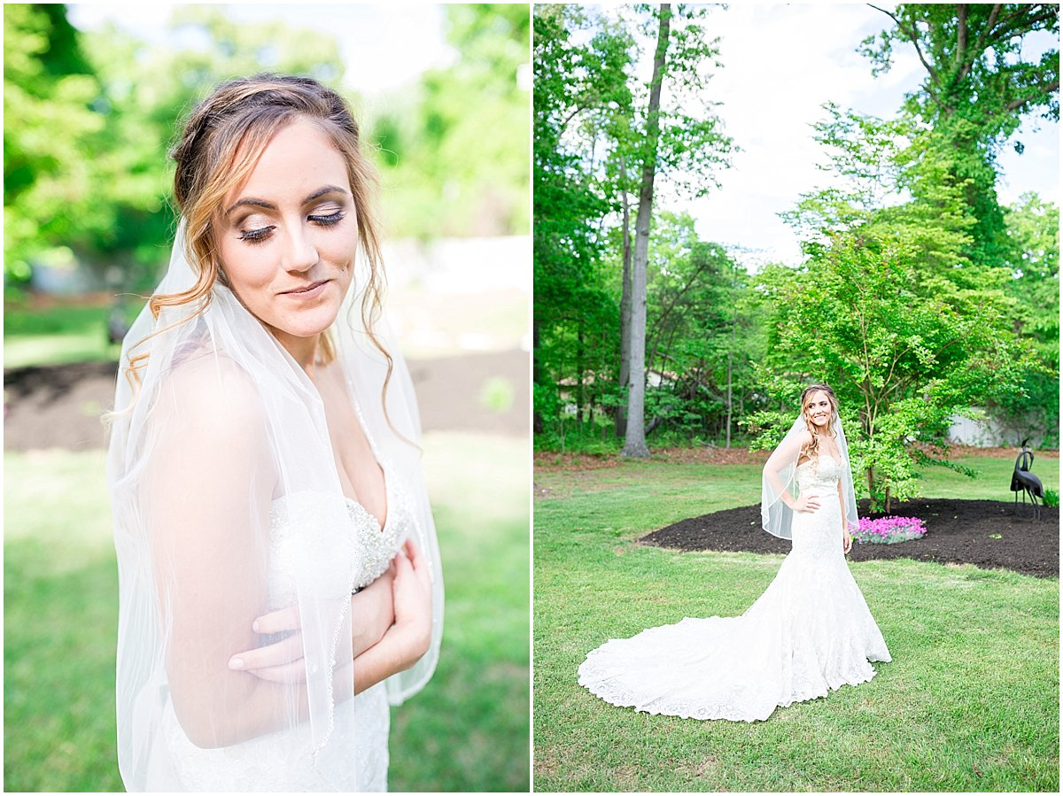 jen-matt-londontown-wedding-cassidymrphotography_0121