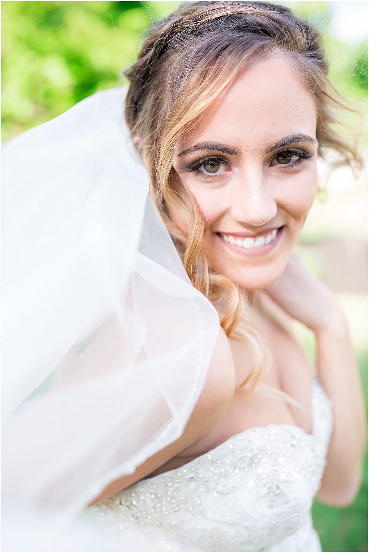 jen-matt-londontown-wedding-cassidymrphotography_0122