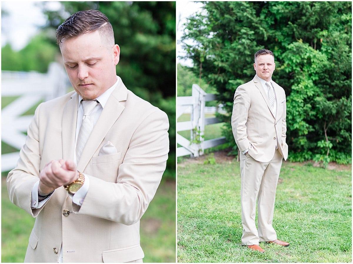 jen-matt-londontown-wedding-cassidymrphotography_0127