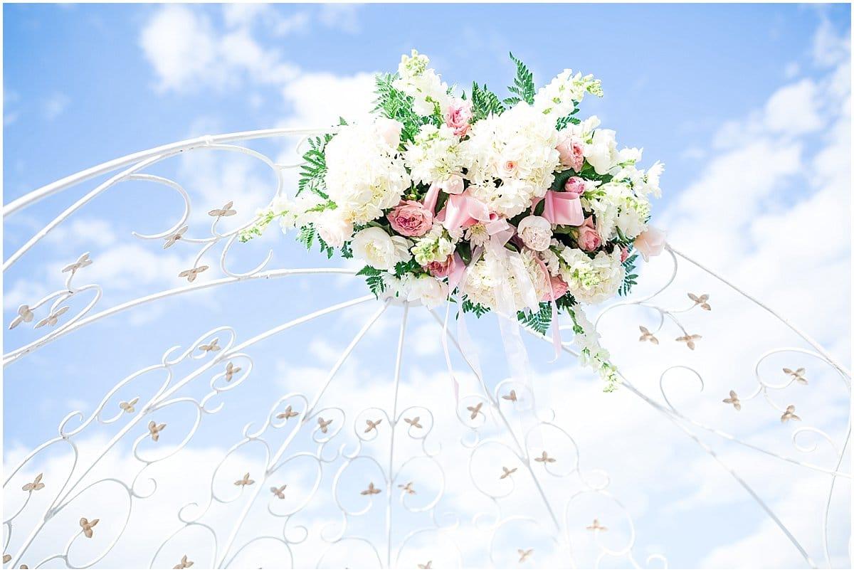 jen-matt-londontown-wedding-cassidymrphotography_0133