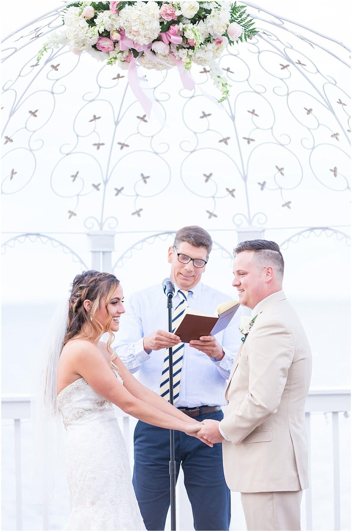 jen-matt-londontown-wedding-cassidymrphotography_0136