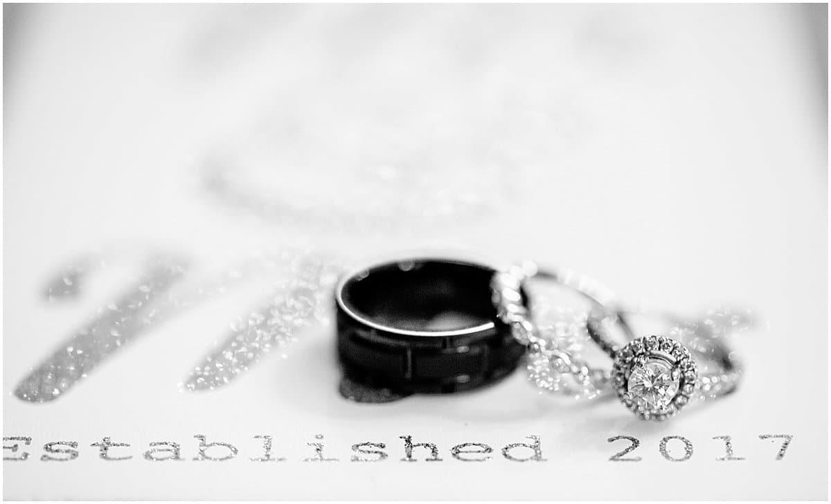 jen-matt-londontown-wedding-cassidymrphotography_0138