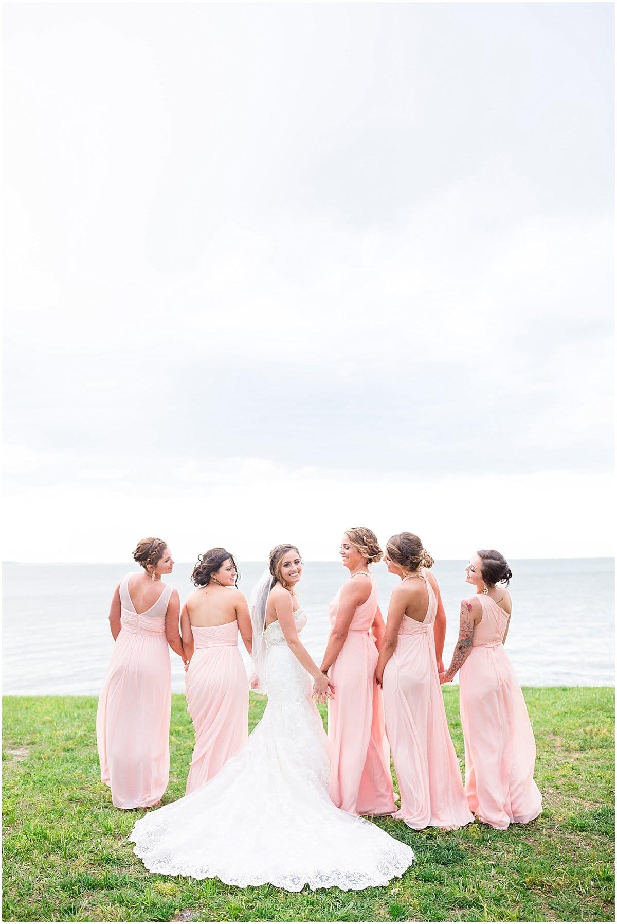 jen-matt-londontown-wedding-cassidymrphotography_0140