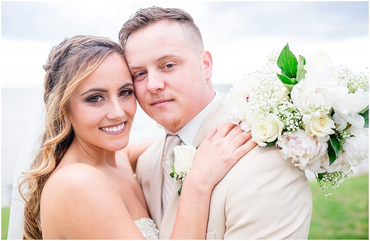 jen-matt-londontown-wedding-cassidymrphotography_0144