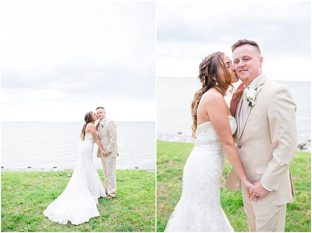 jen-matt-londontown-wedding-cassidymrphotography_0146