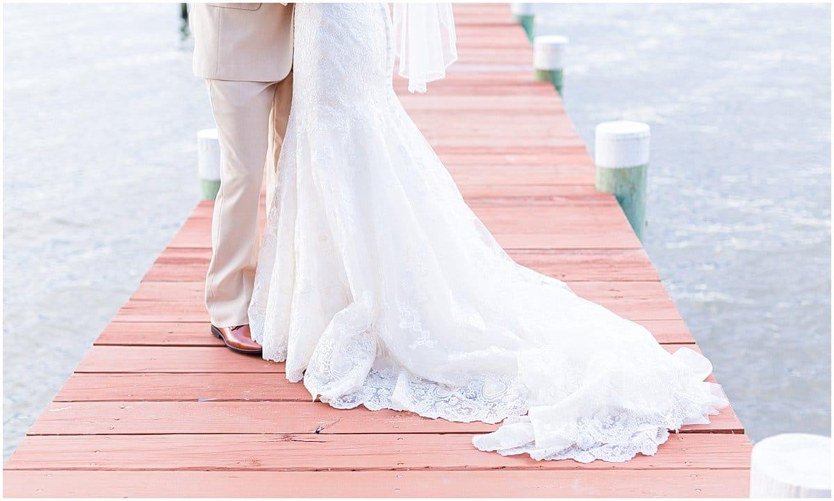 jen-matt-londontown-wedding-cassidymrphotography_0148