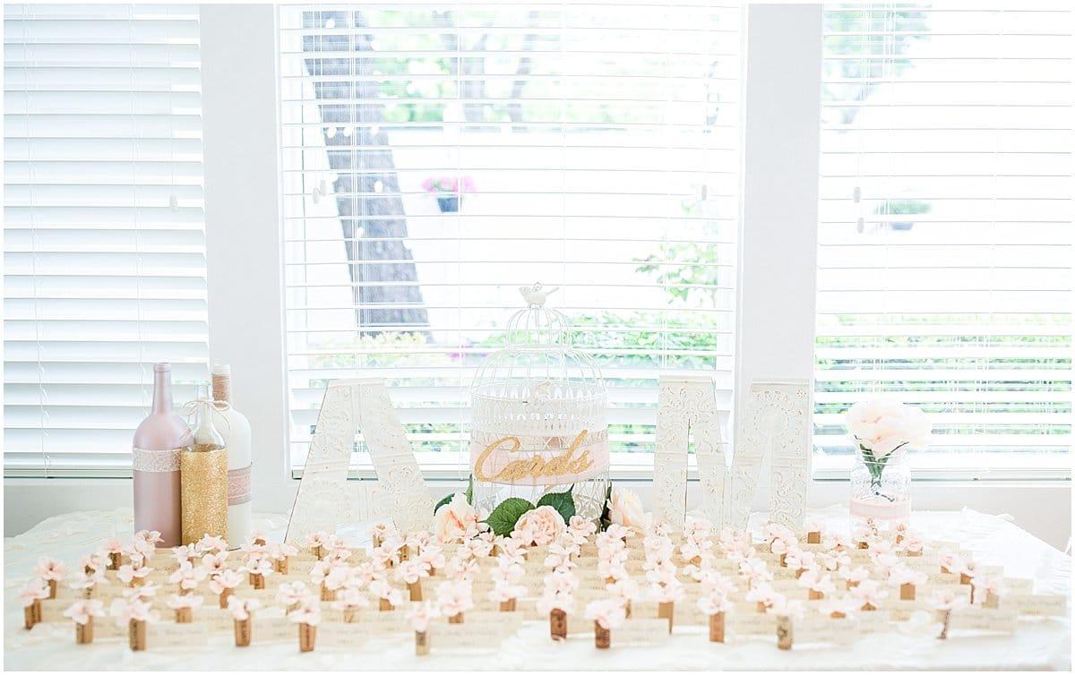 jen-matt-londontown-wedding-cassidymrphotography_0163