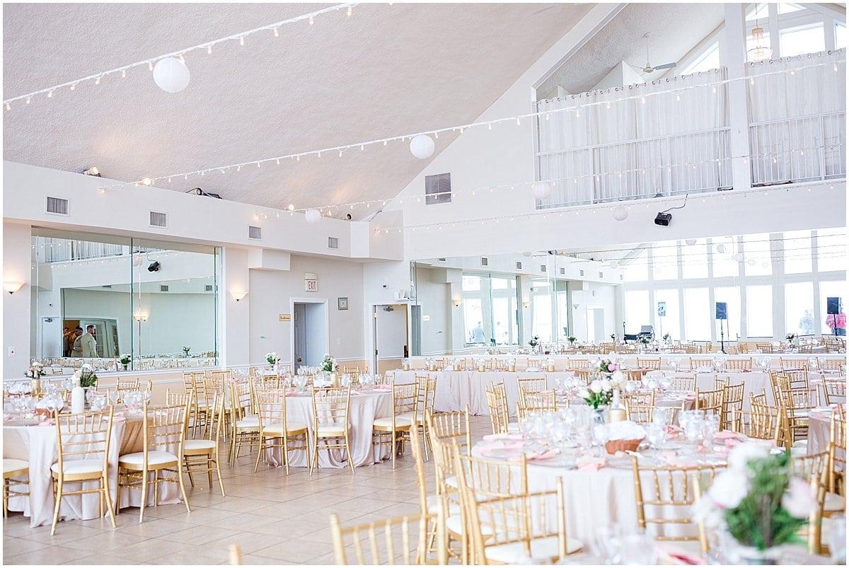 jen-matt-londontown-wedding-cassidymrphotography_0169