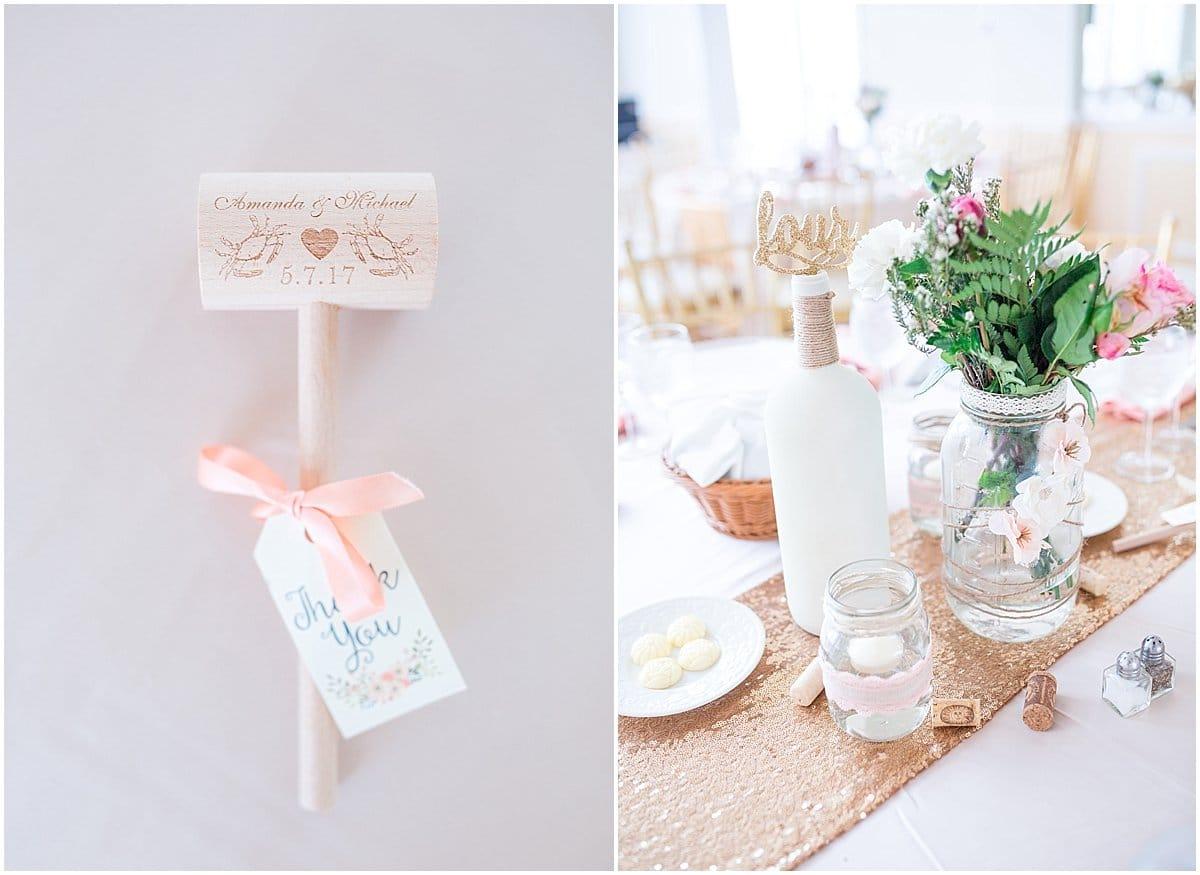 jen-matt-londontown-wedding-cassidymrphotography_0173