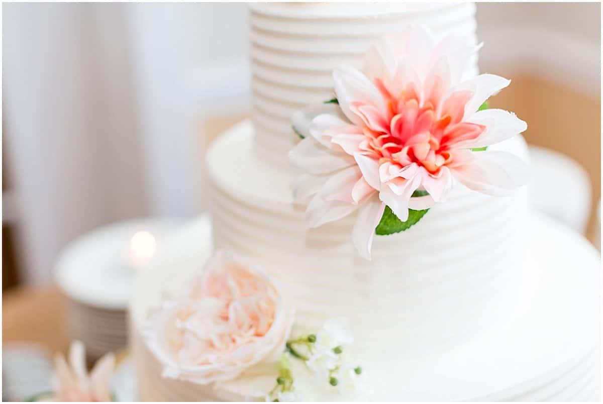 jen-matt-londontown-wedding-cassidymrphotography_0177