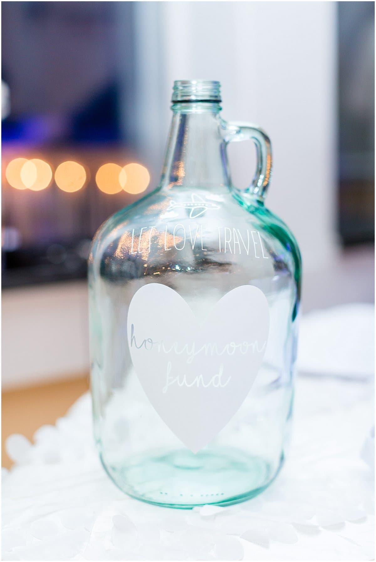 jen-matt-londontown-wedding-cassidymrphotography_0178