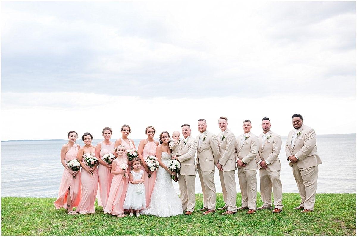 jen-matt-londontown-wedding-cassidymrphotography_0179