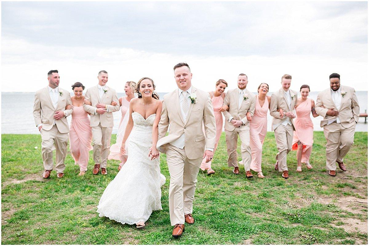 jen-matt-londontown-wedding-cassidymrphotography_0180