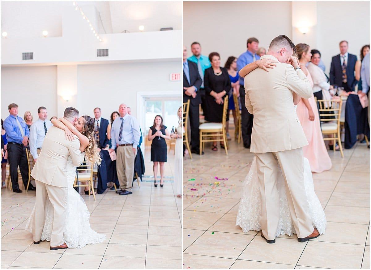 jen-matt-londontown-wedding-cassidymrphotography_0184