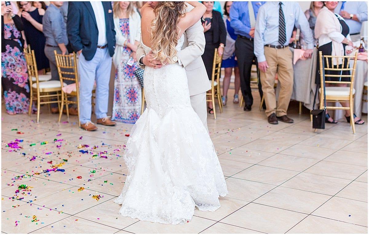 jen-matt-londontown-wedding-cassidymrphotography_0185