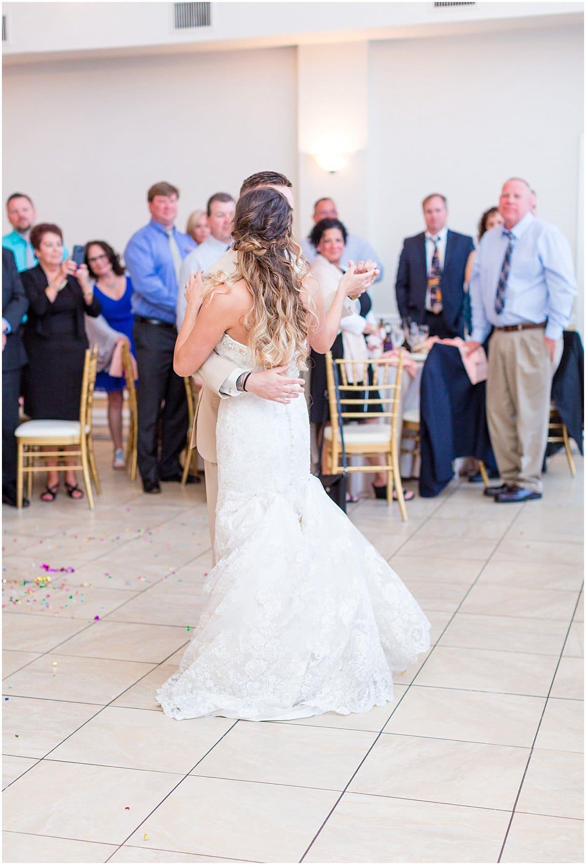 jen-matt-londontown-wedding-cassidymrphotography_0186