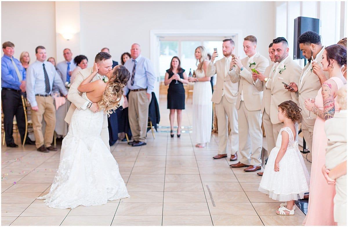 jen-matt-londontown-wedding-cassidymrphotography_0187