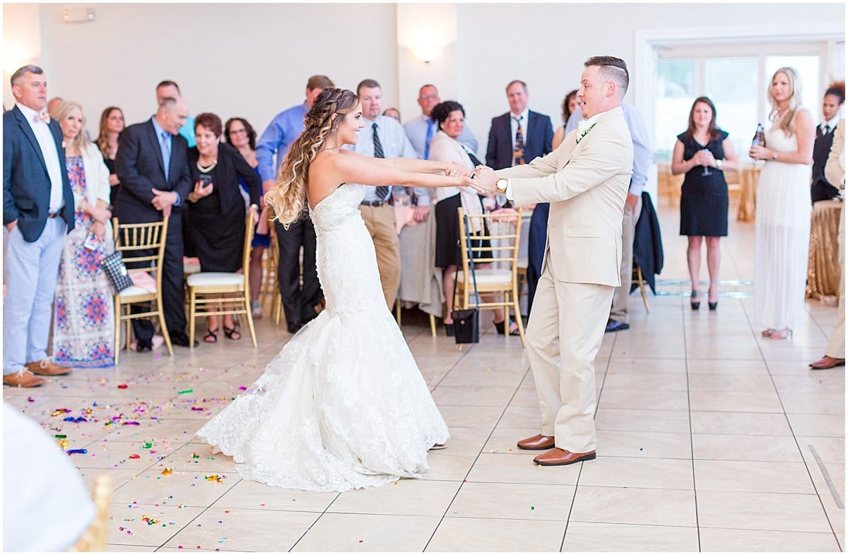 jen-matt-londontown-wedding-cassidymrphotography_0190