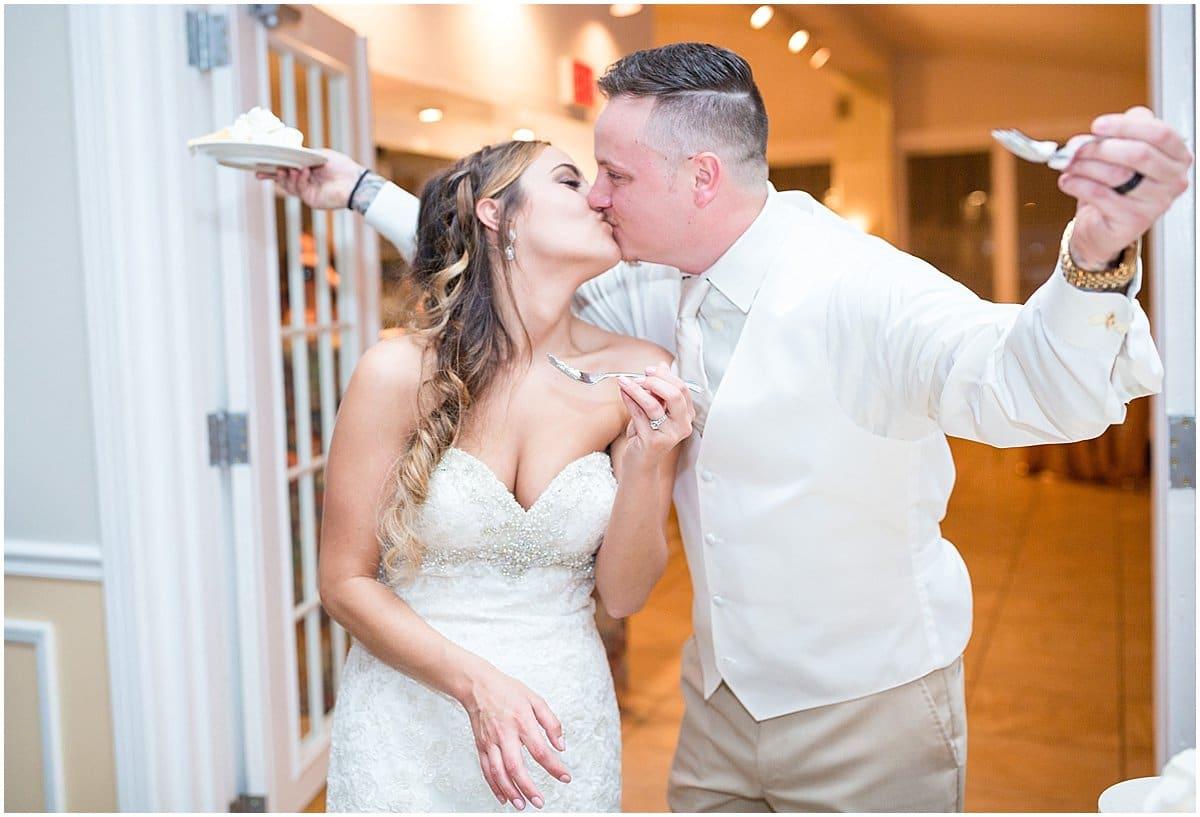 jen-matt-londontown-wedding-cassidymrphotography_0195