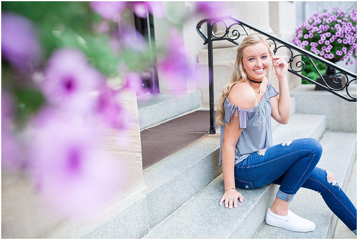 2017-blog-faith-senior-cassidymrphotography_0001