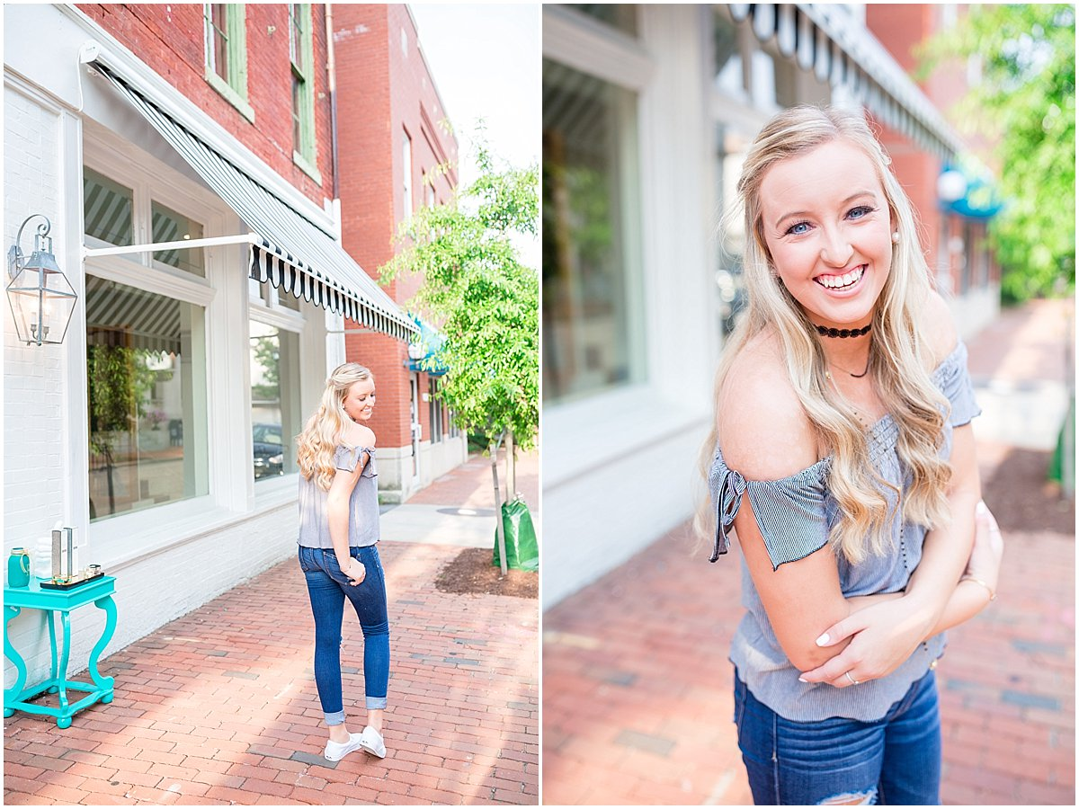 2017-blog-faith-senior-cassidymrphotography_0005