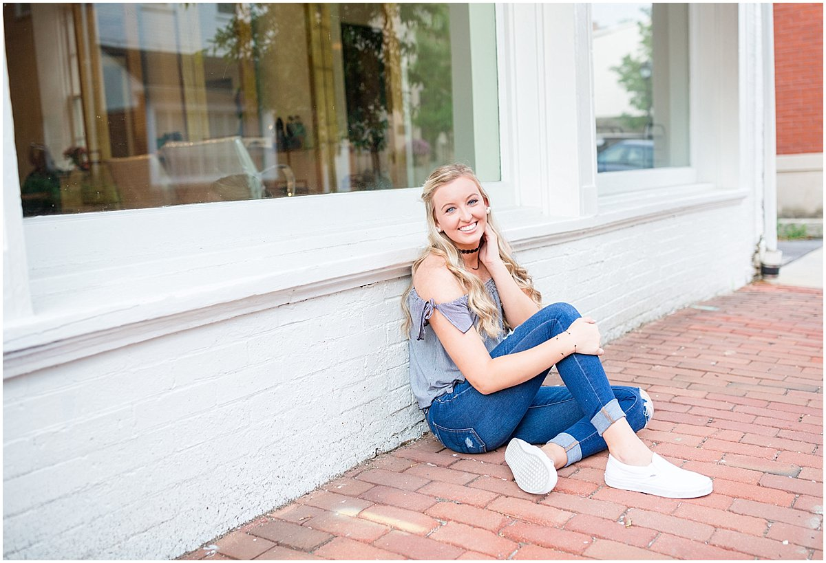 2017-blog-faith-senior-cassidymrphotography_0006
