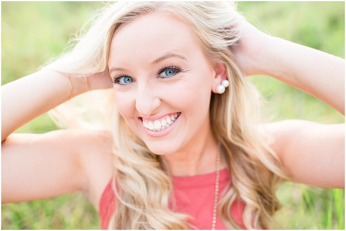 2017-blog-faith-senior-cassidymrphotography_0007