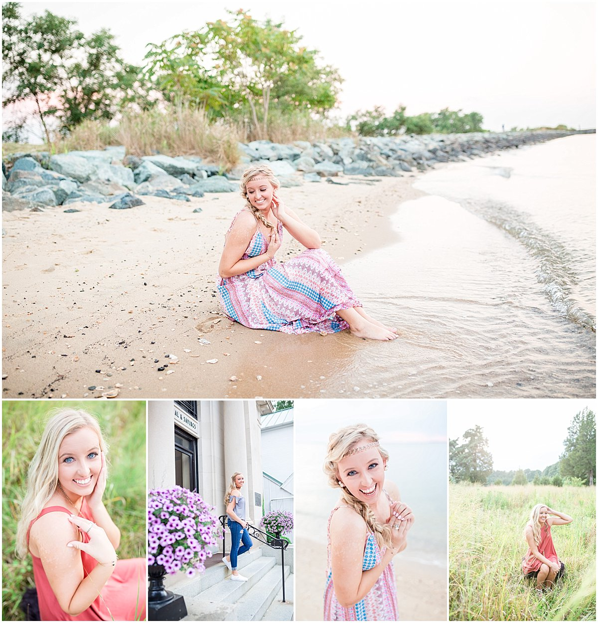 2017-blog-faith-senior-cassidymrphotography_0016