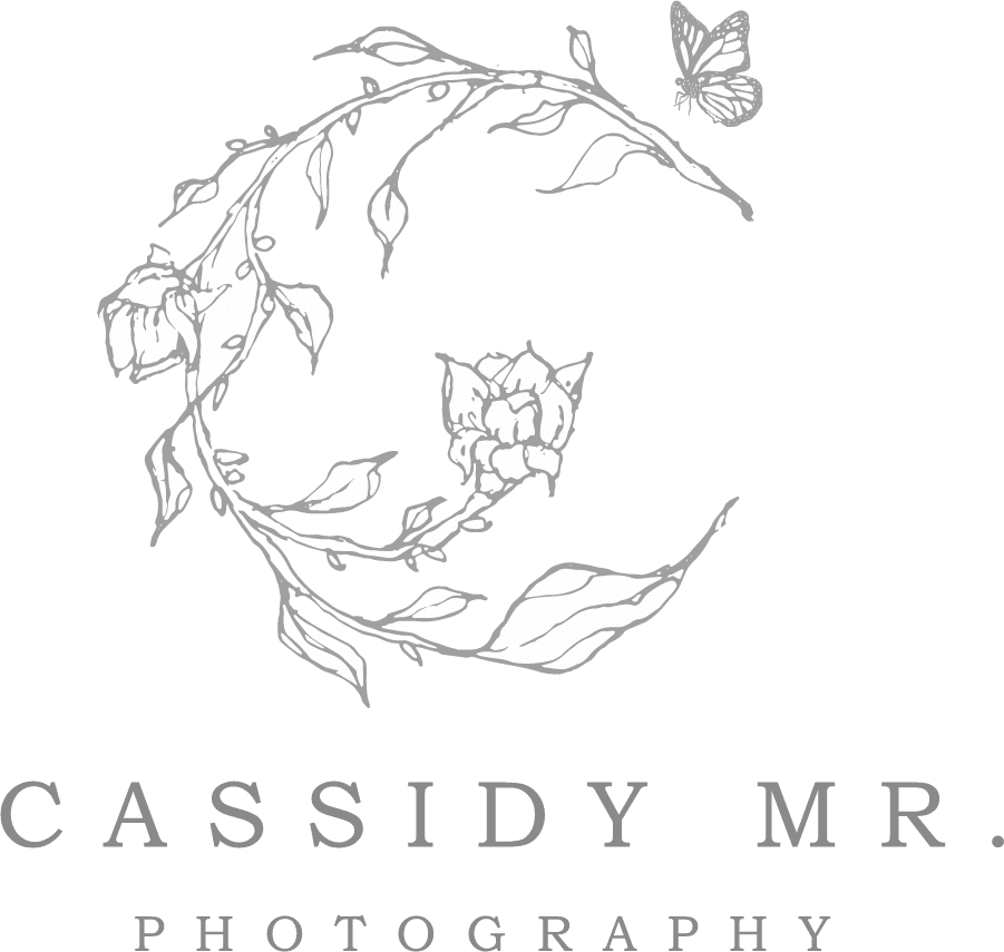 Cassidy MR. Photography | Maryland Wedding Photographer | Cassidy Mister