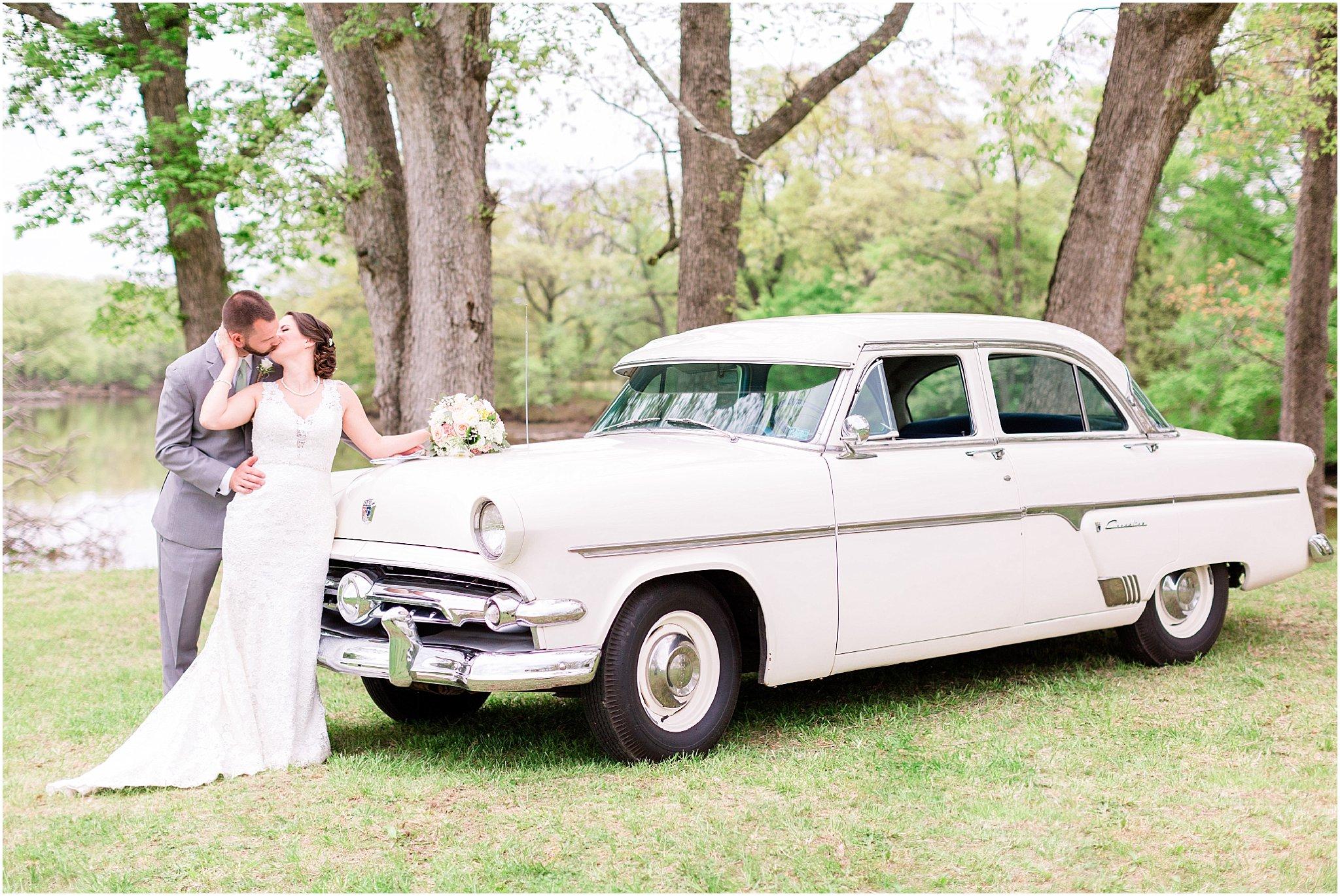 2018-wedding-cassidymrphotography_0001