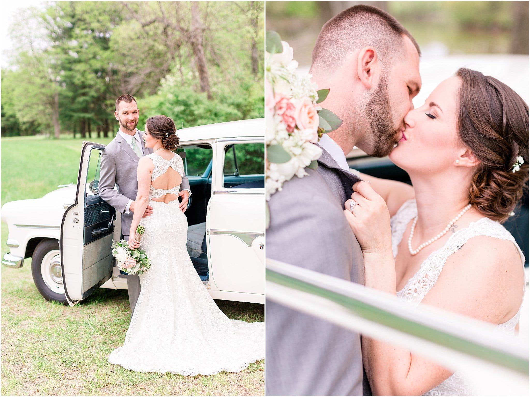 2018-wedding-cassidymrphotography_0003