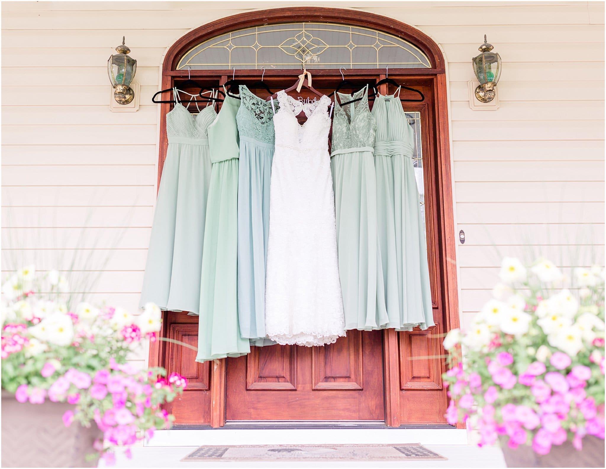2018-wedding-cassidymrphotography_0004