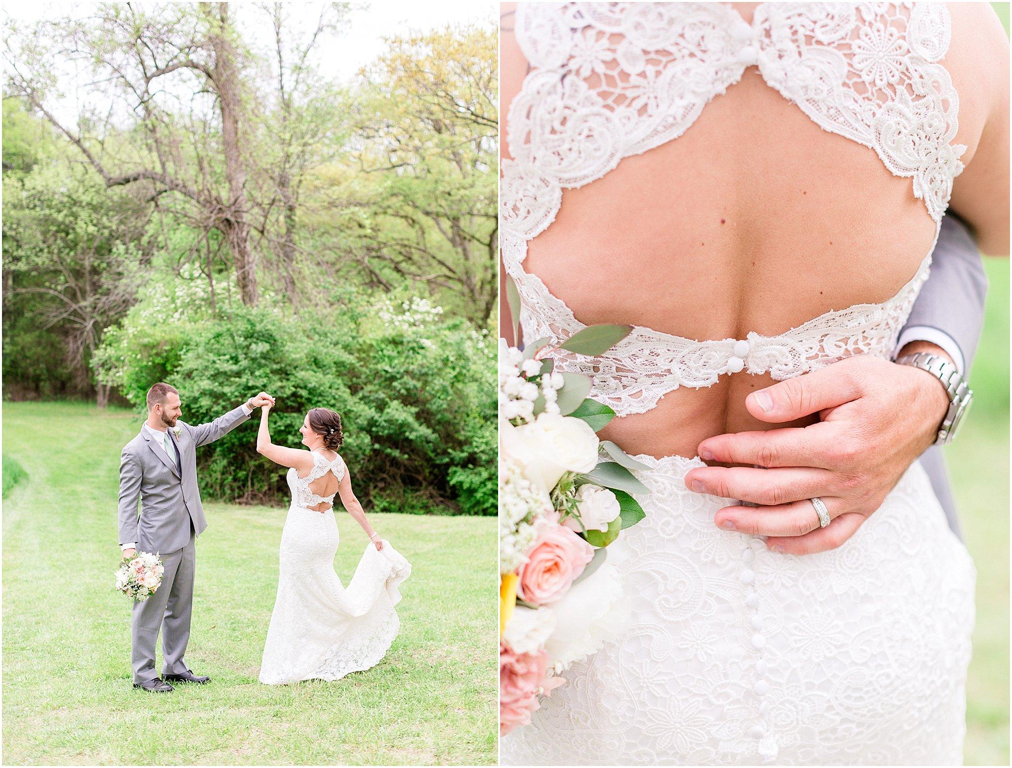 2018-wedding-cassidymrphotography_0006