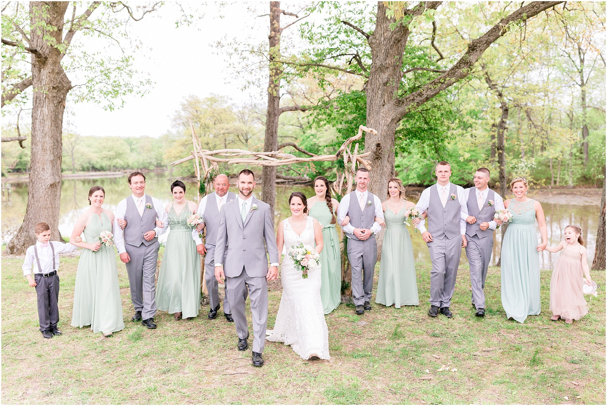 2018-wedding-cassidymrphotography_0007
