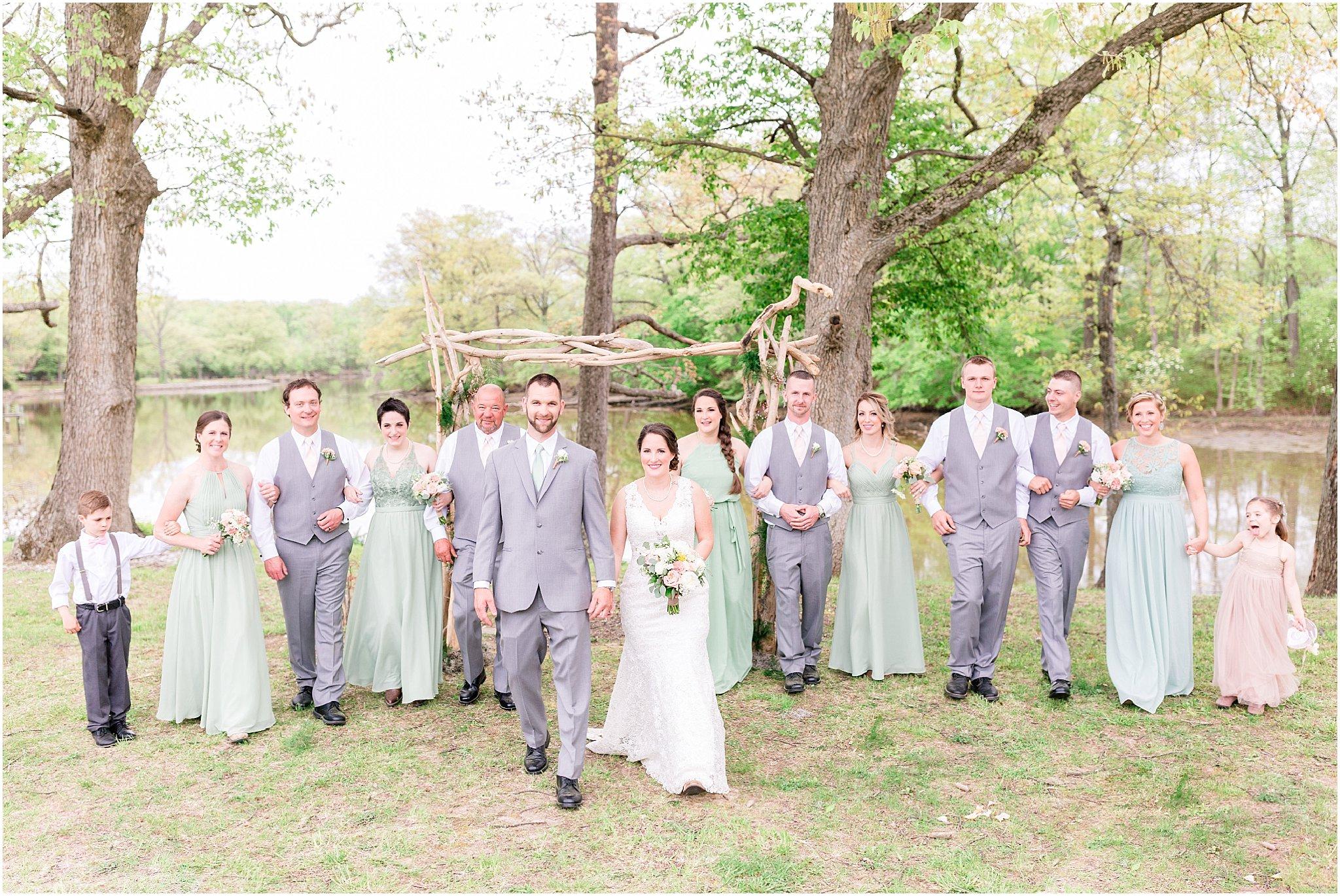 2018-wedding-cassidymrphotography_0007