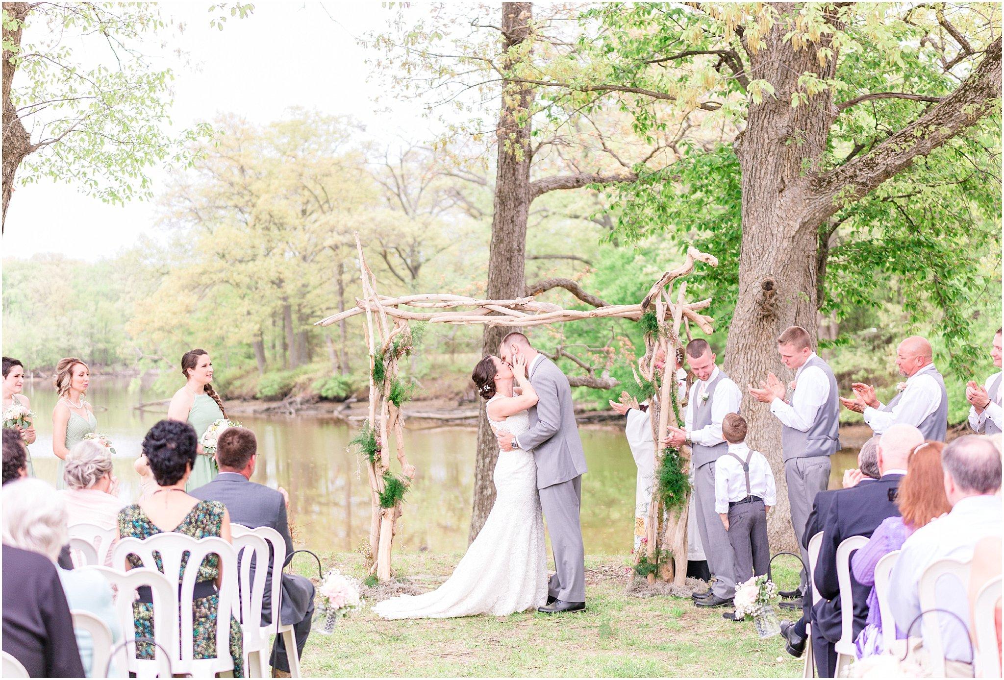 2018-wedding-cassidymrphotography_0008