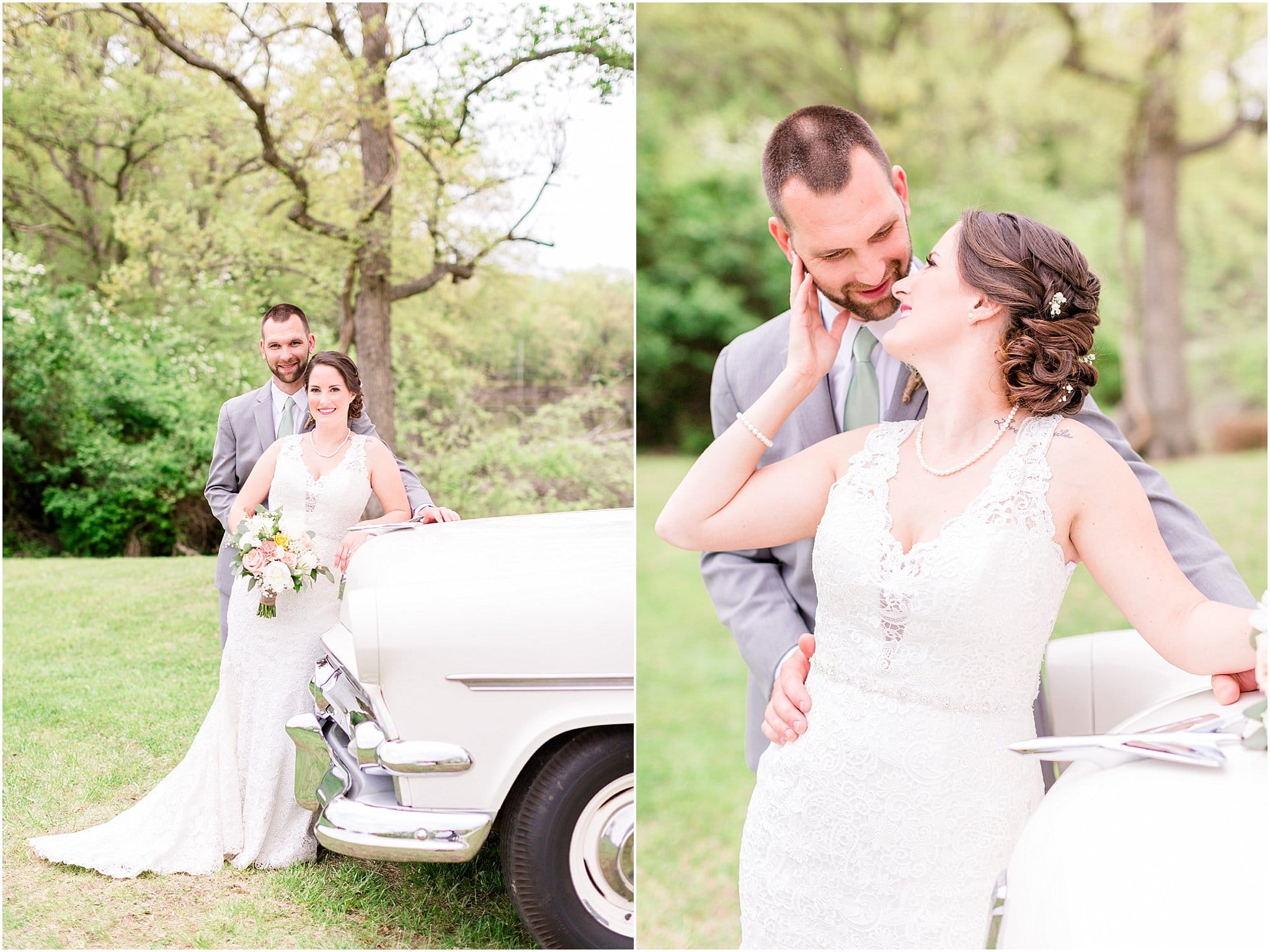2018-wedding-cassidymrphotography_0009