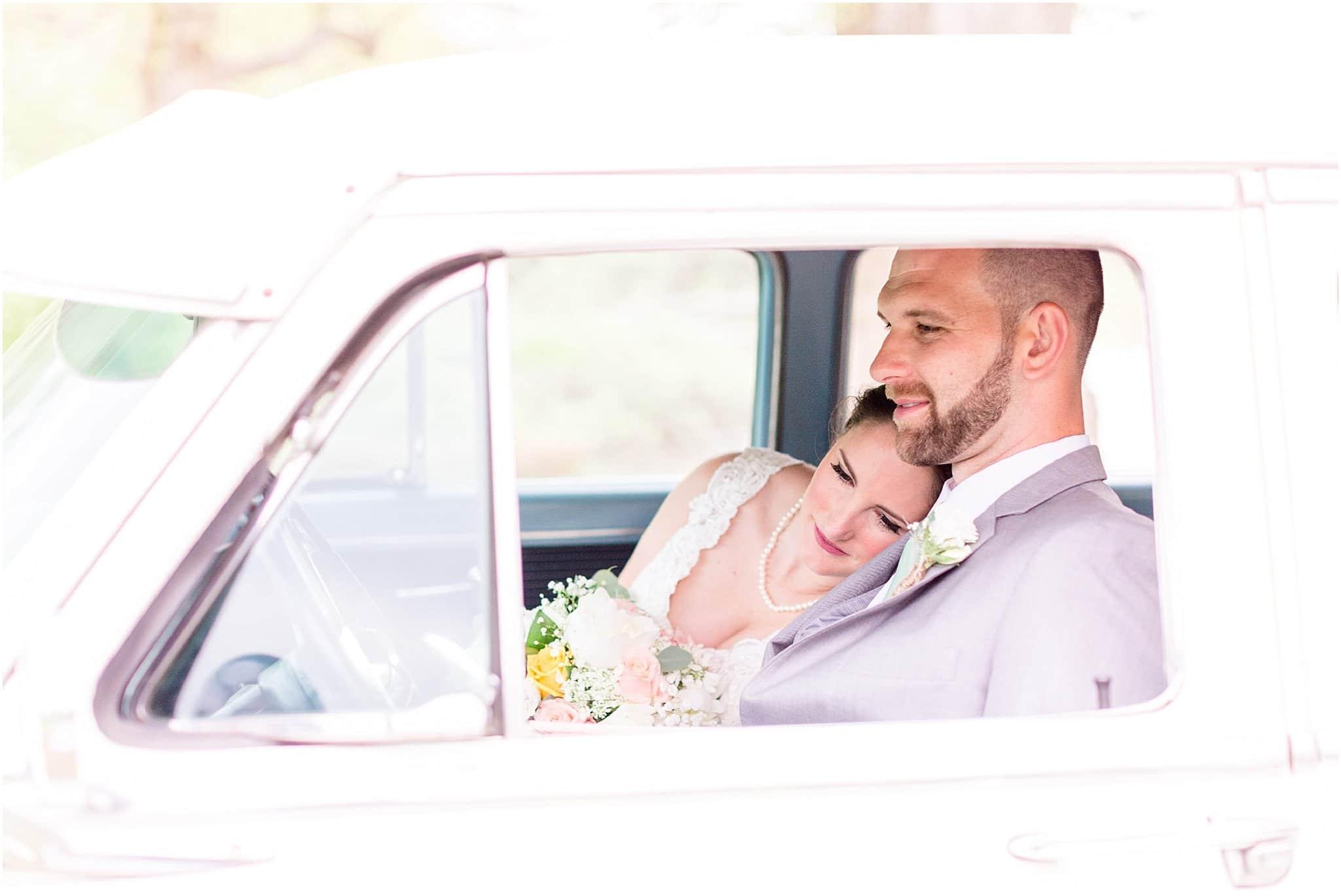 2018-wedding-cassidymrphotography_0010
