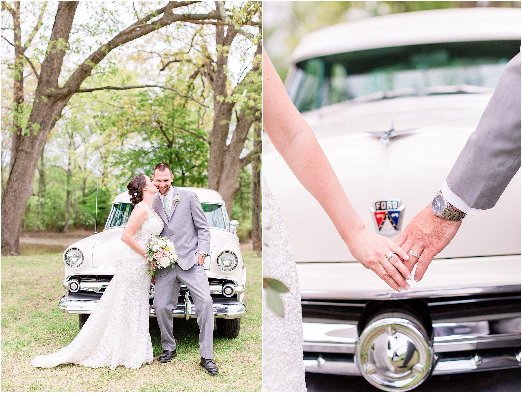 2018-wedding-cassidymrphotography_0011