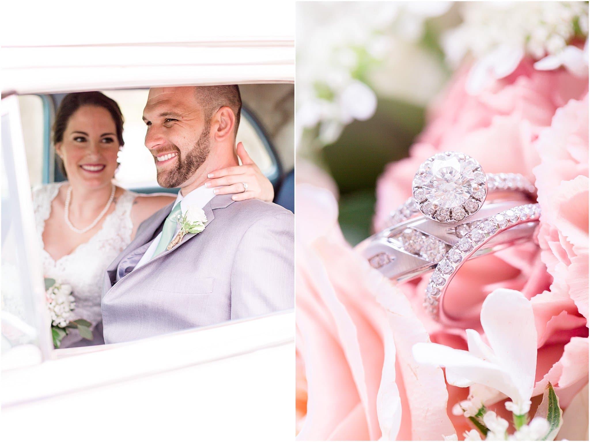 2018-wedding-cassidymrphotography_0012