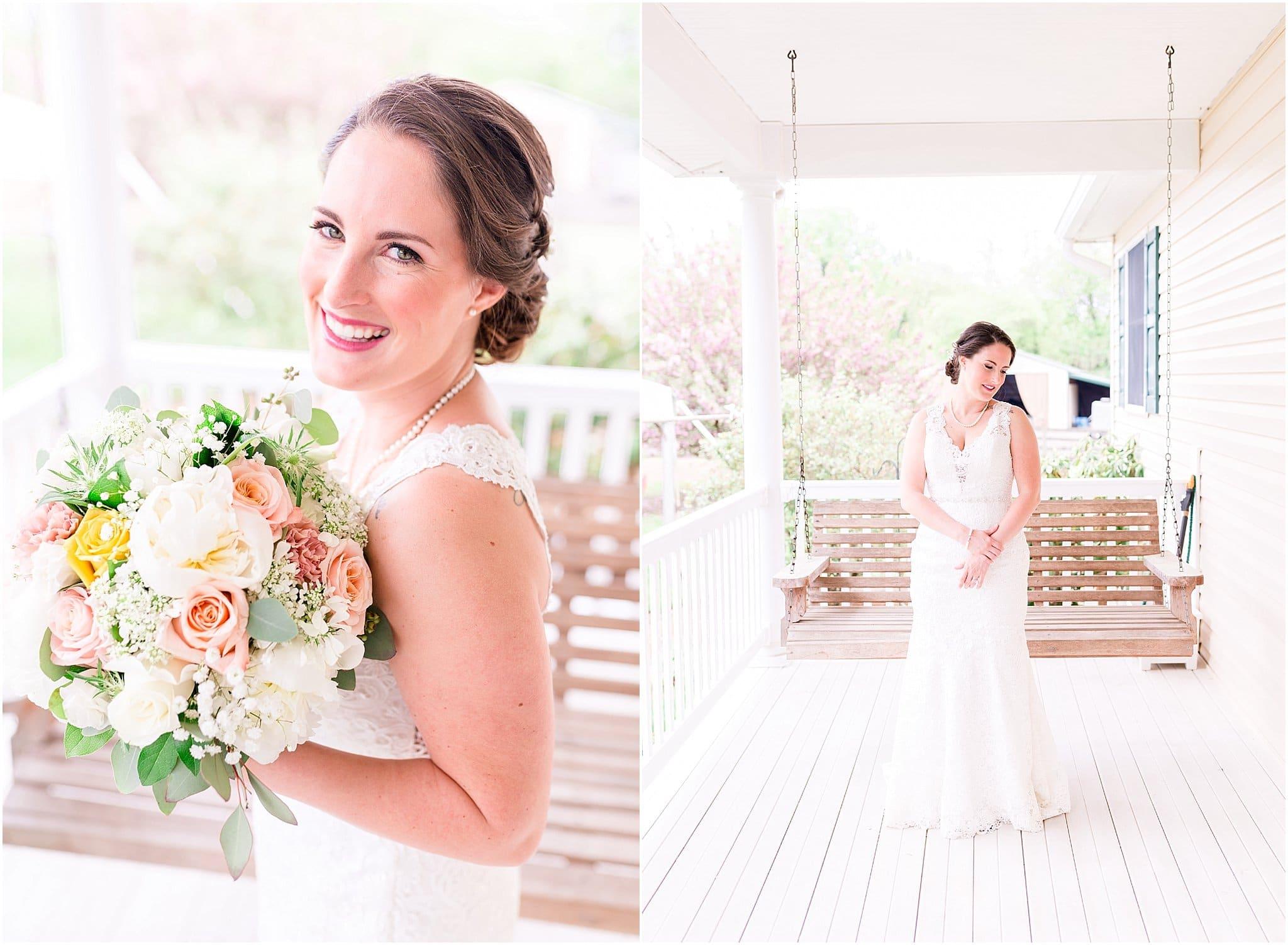 2018-wedding-cassidymrphotography_0014
