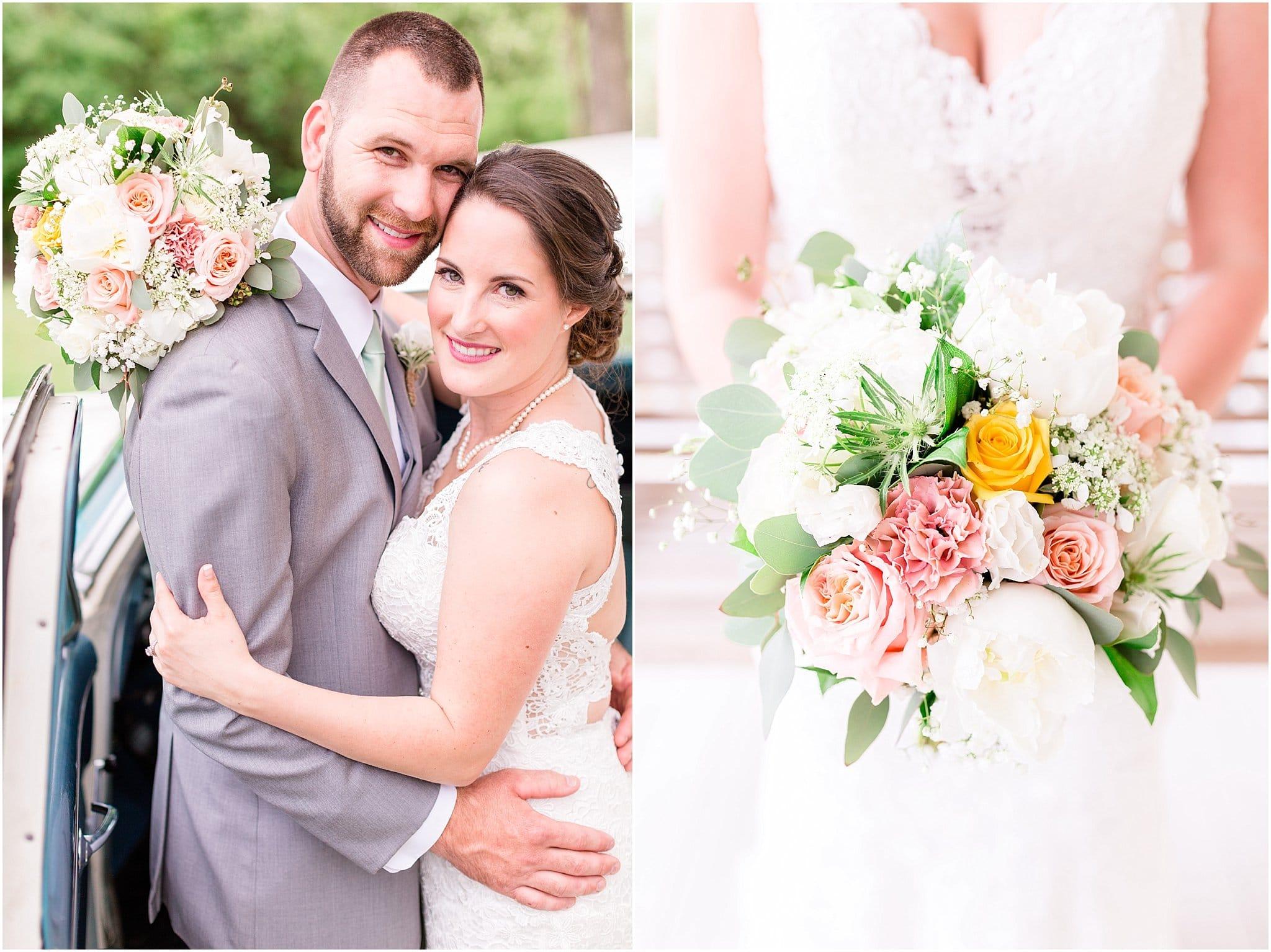 2018-wedding-cassidymrphotography_0015