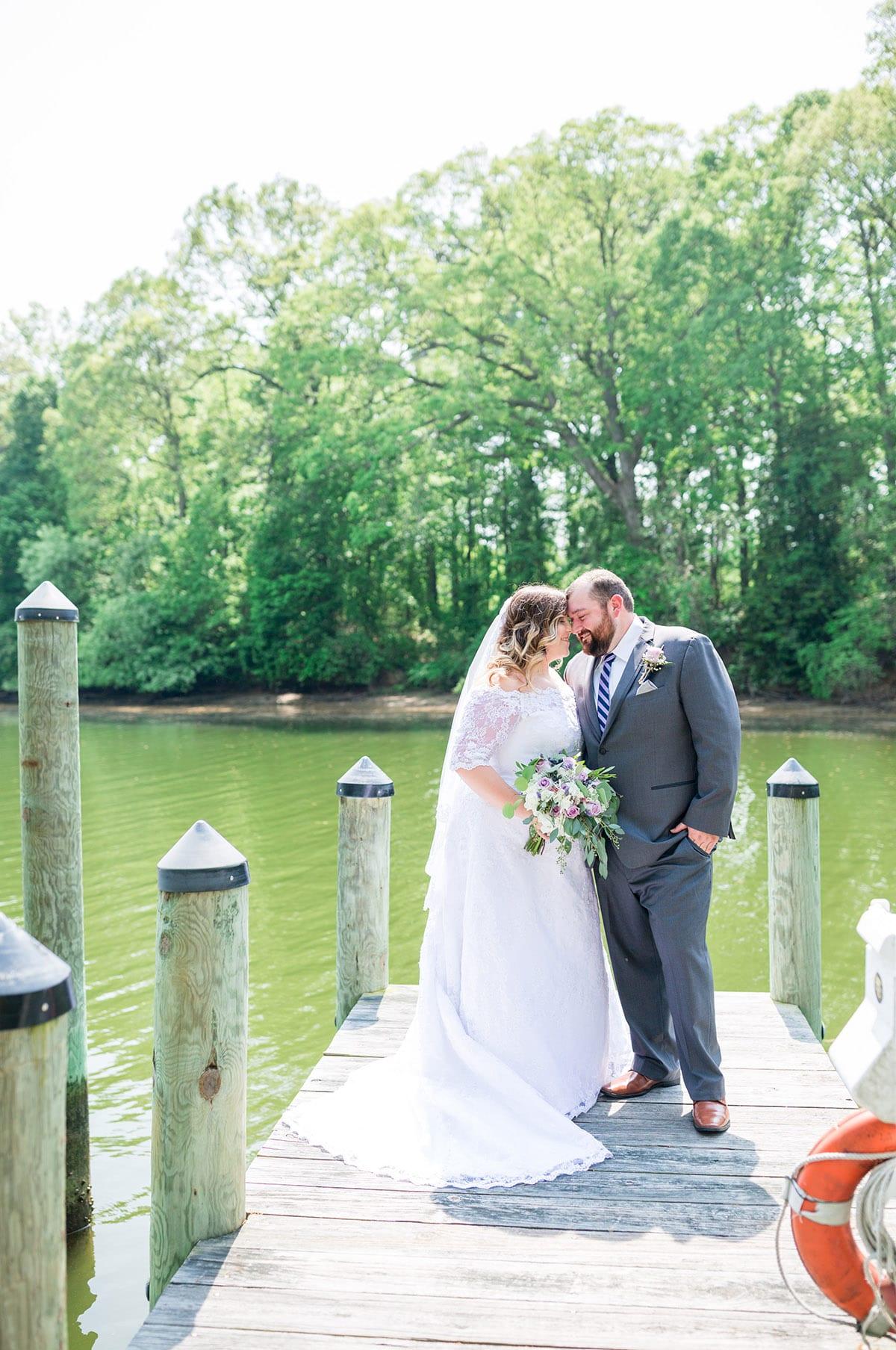 web-mrandmrs-dianatyler-wedding-cassidymrphotography-2